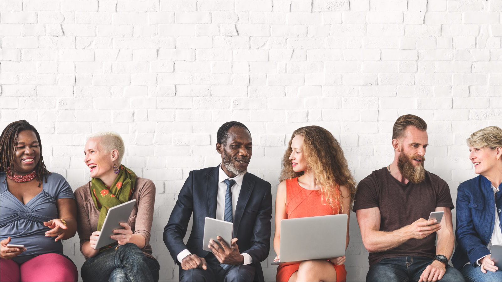 Building Diversity and Inclusion in the Workplace